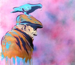 Bird Perch 24x24in.JPG