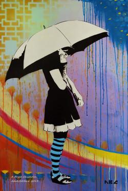 Waiting For The Rain 2012 (2).jpg