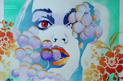 Let Her Eat Grapes2 2012 (2).jpg