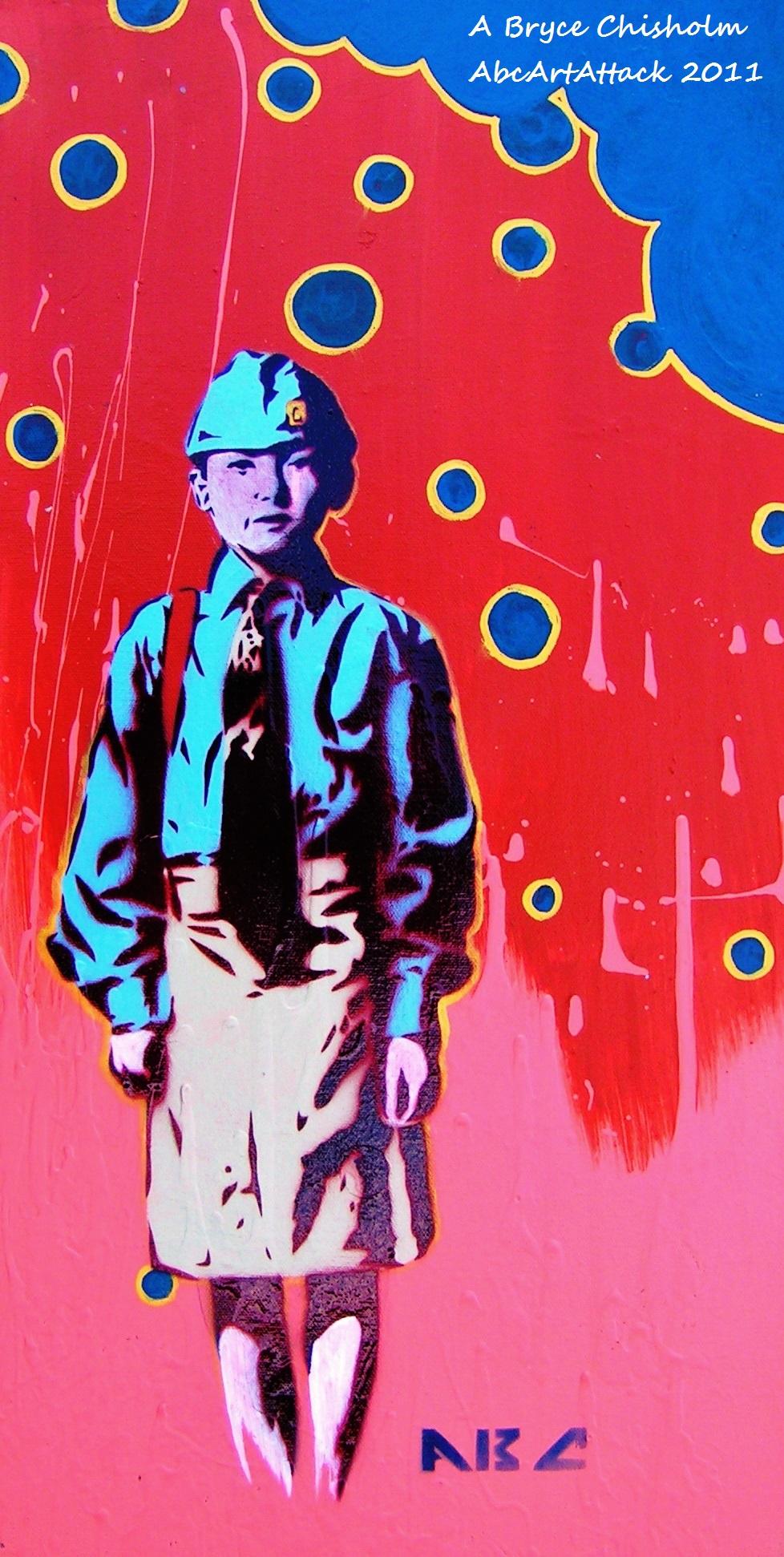 Bubble War Blues 12x24in 2011 (2).jpg