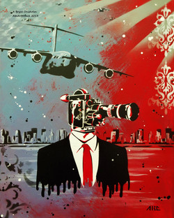 Bolex Bombing 16x20in 2013 (2).jpg
