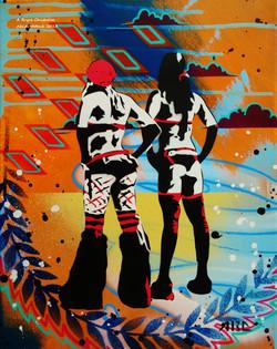 Burner Girls 11x14in 2013 (2).jpg