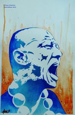 Monk Emotions 2011 (2).jpg