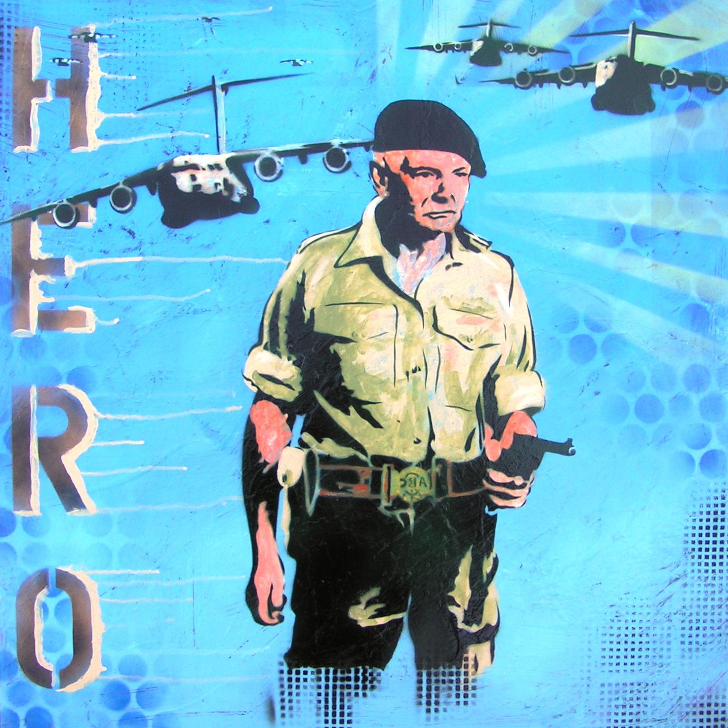 Hero 24x24in.JPG