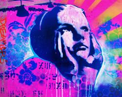 Dreamer 2011 (2).jpg