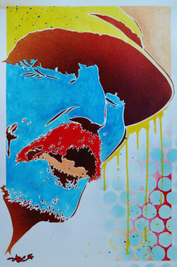 Gippers Blue in the Face 2012.JPG
