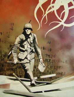 Soldier Survivor.JPG
