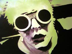 Bug Eyed 2007.JPG