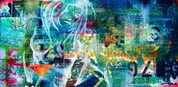 Collage Girls2 24x48in.JPG
