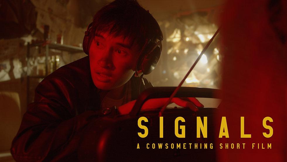 Signals Screengrab 3.JPG