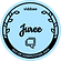 Juree SG 2020 out of comp.png