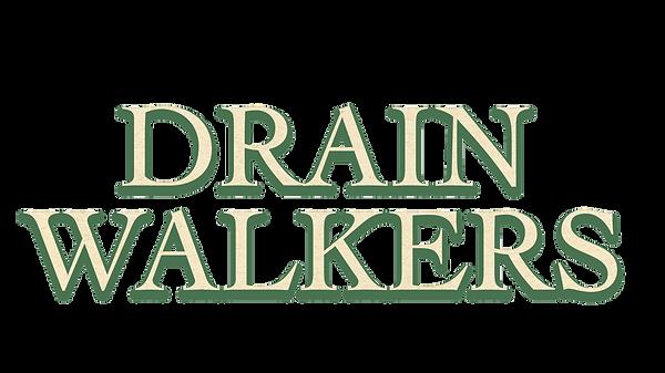 Drain Walkers lOGO-0.png