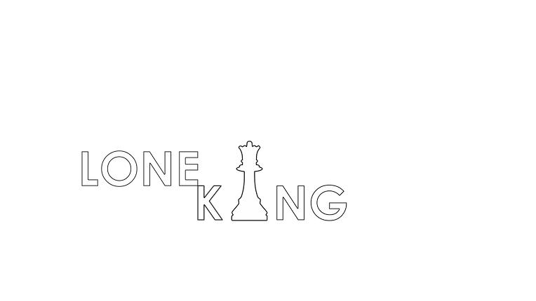 LONE KING.png