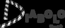 diabolo-logo_edited.png