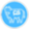 Cowmmercials logo.png
