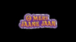 OMJJ Logo.png
