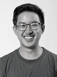Eugene%20Busan_edited.jpg
