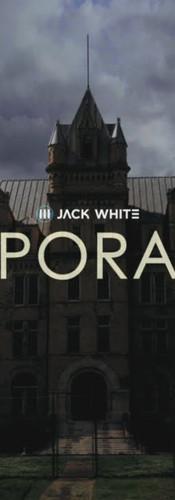 Corporation | Jack White