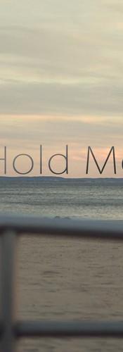 Hold Me | Alexandra Stréliski