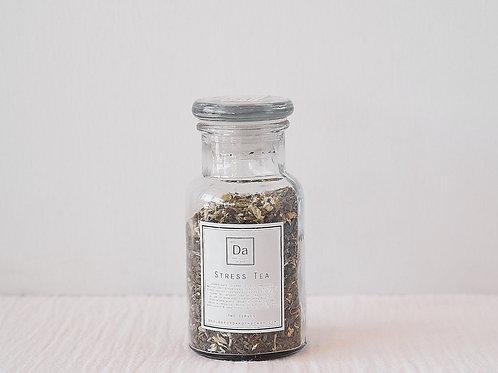 Dayles Ford De-stress Tea