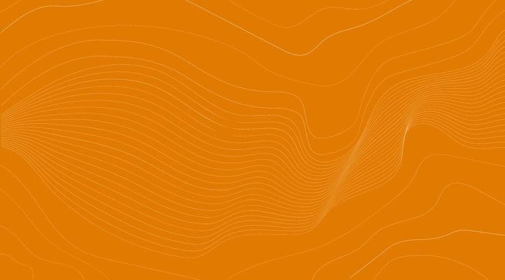 oranssitausta.jpg