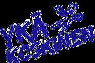ykakoskinen_logo_sininen_tp.png