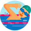 swimming_icon_124469.png