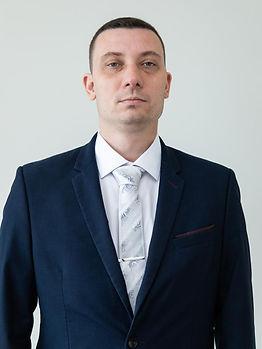 Новицкий КК.jpeg