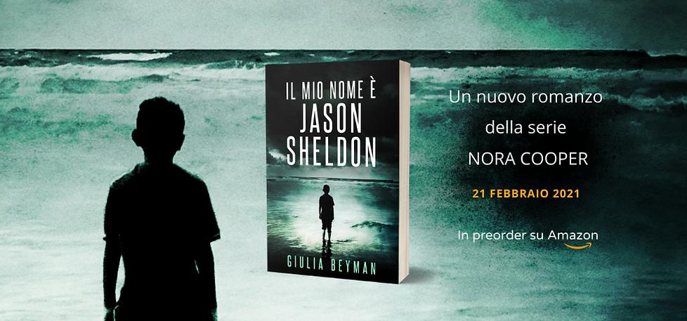 IL MIO NOME È JASON SHELDON.png