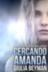 Cercando Amanda Complete.jpg