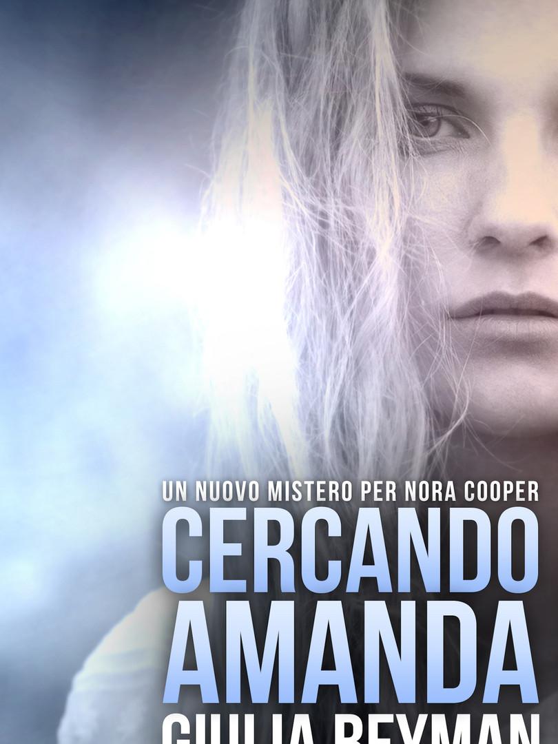 Cercando Amanda