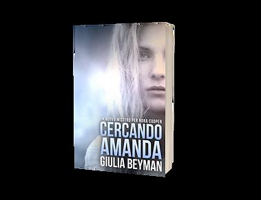 CERCANDO AMANDA 3D.png