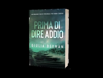 PRIMA DI 3D.png