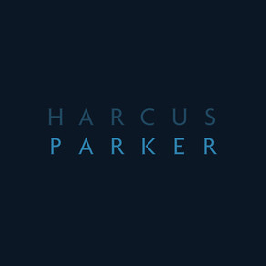 New home - Harcus Sinclair UK Ltd joins Harcus Parker