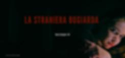 LA STRANIERA BUGIARDA-SITO(1).png