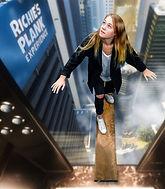 Richies-Plank-Experience-1024x576.jpg