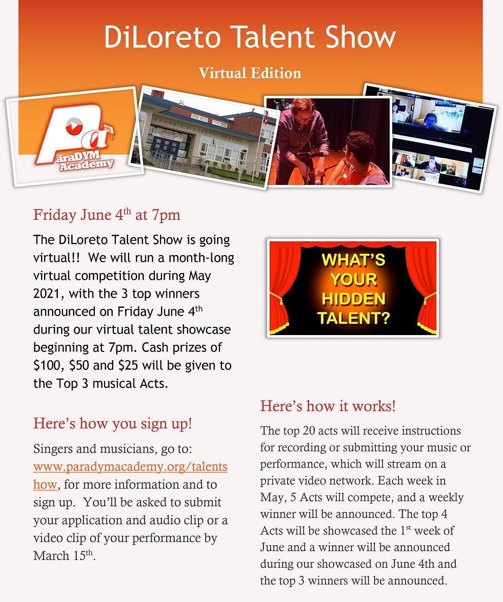 Talent Show  flyer2021 .jpg