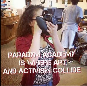 Art and Activism Alex.png