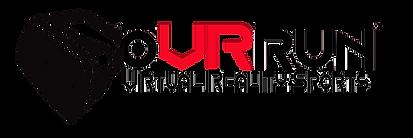 ovrrun.logo alt-text red vr.png
