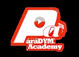 1-paradymlogo-Academy2017-no-background-