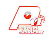 1-paradymlogo-Academy2017-no-background-
