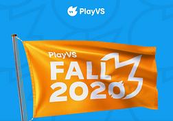 PlayVS.png