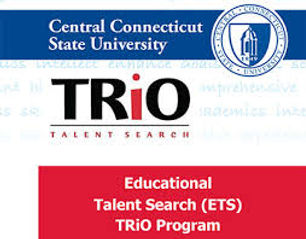 TRiO logo.jpeg