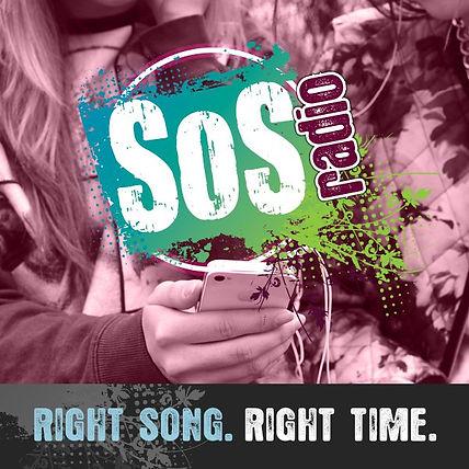 SOS_radio.jpg