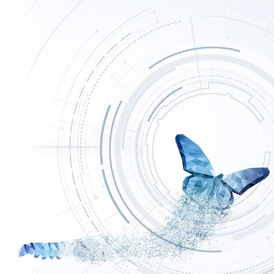 Nerds butterfly-min.jpeg