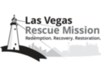 Las-Vegas-rescue-mission.png