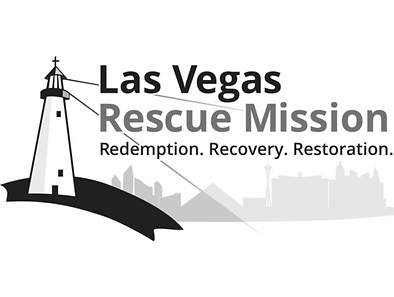 Las-Vegas-rescue-mission.png