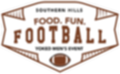 Food. Fun. Football. Logo.png