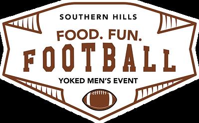 Food. Fun. Football. Logo.png