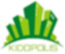kidopolis logo.png